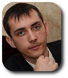 Александр Зазуля, блог СМОГЛ