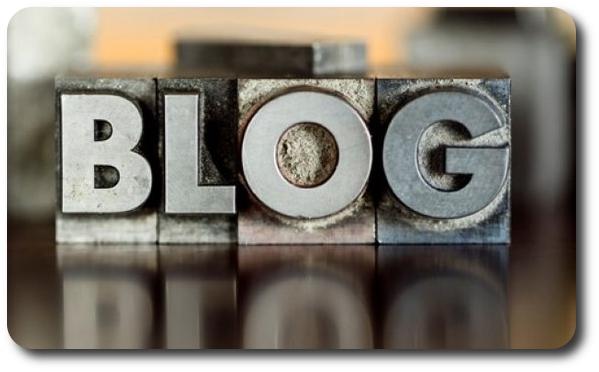 Блог - SMOGL
